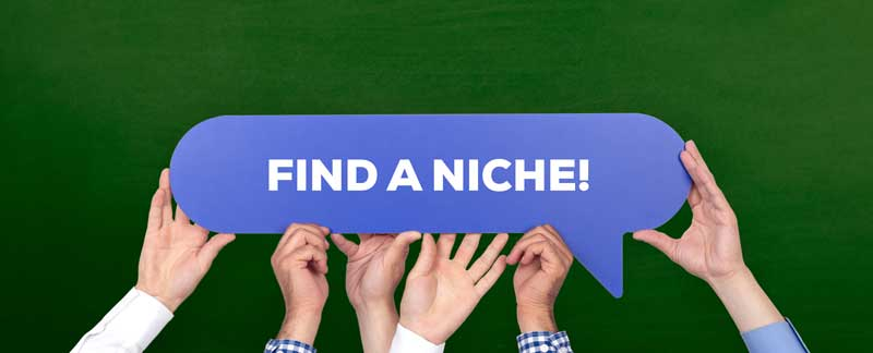 How-To-Find-A-Blog-Niche-sproutmentor-featured-image