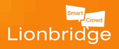 Data-entry-jobs-from-home-SmartCrowd