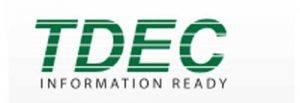 Data-entry-jobs-from-home-TDEC