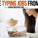 7-TYPING-ONLINE-JOBS