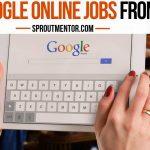 GOOGLE-ONLINE-JOBS