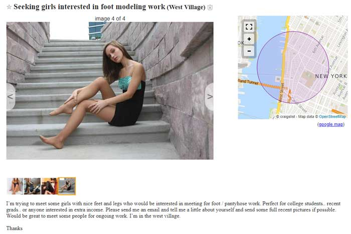 HOW-TO-SELL-FEET-PICS-ON-CRAIGLIST