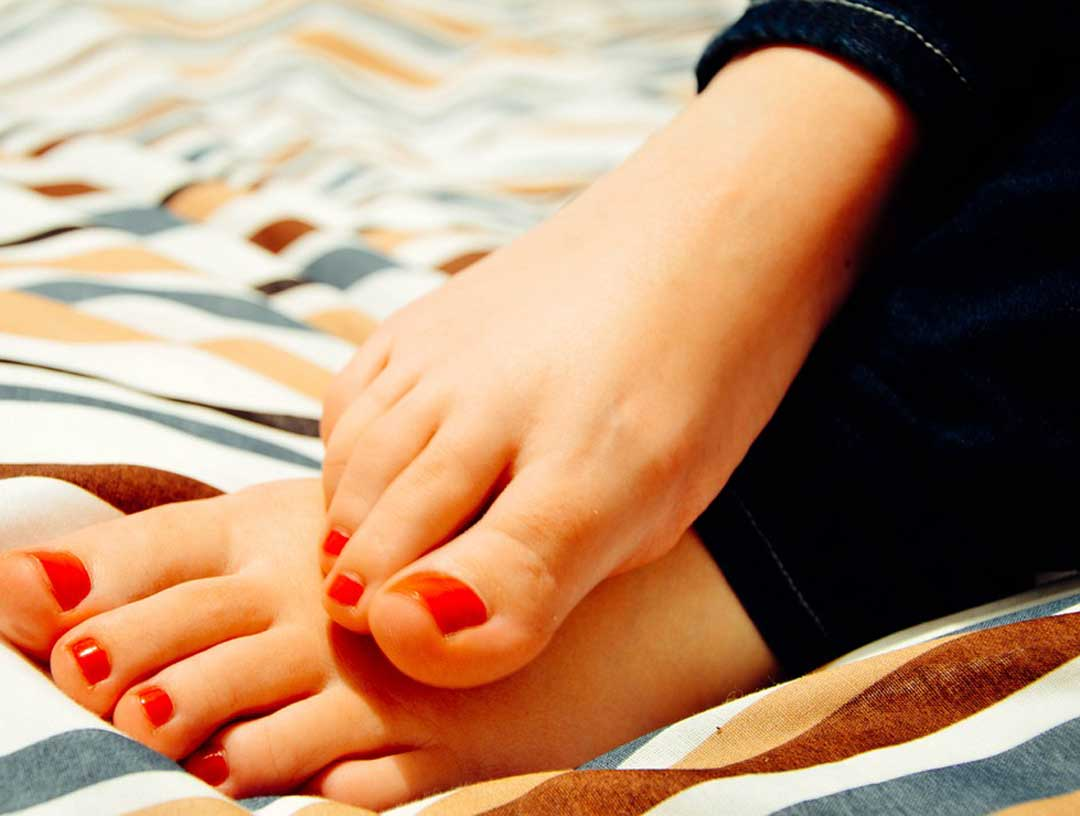 HOW-TO-SELL-FEET-PICS