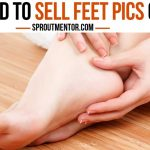 SELL-FEET-PICS-FEATURED-IMAGES