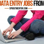 ONLINE-DATA-ENTRY-JOBS-WITHOUT-INVESTMENT-&-REGISTRATION-FEES