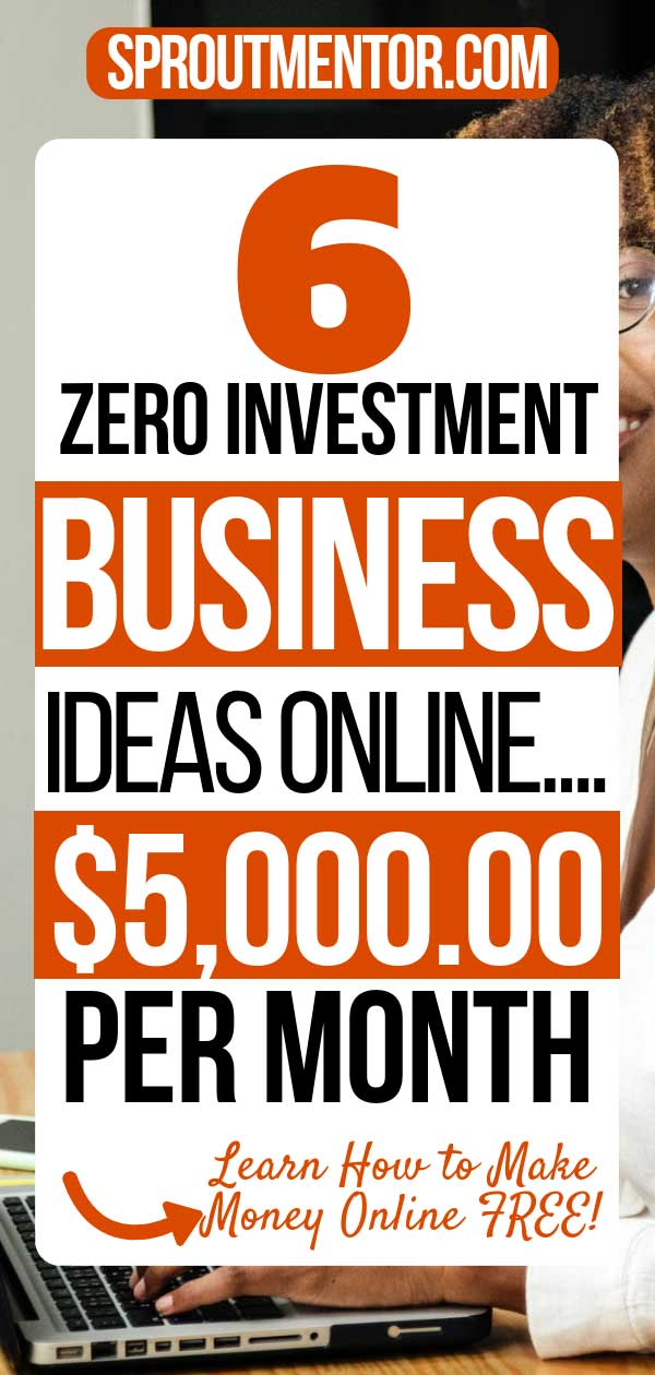 PART-TIME-ZERO-INVESTMENT-BUSINESS-IDEAS