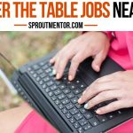 Under-the-table-jobs-that-pay-cash