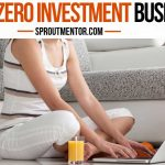 ZERO-INVESTMENT-BUSINESS-ONLINE