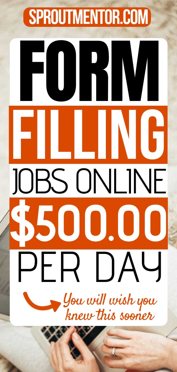 ONLINE-FORM-FILLING-JOBS-WITHOUT-INVESTMENT