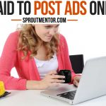 Get-paid-to-post-ads-featured-image