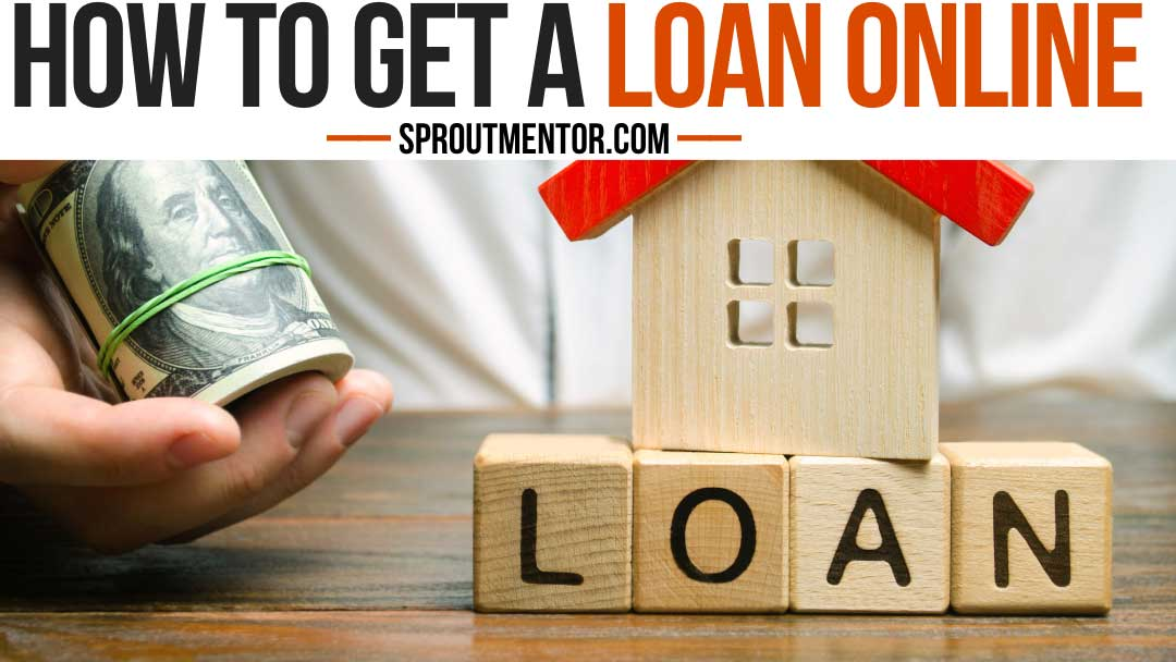 15 Loan Sites For Bad Credit