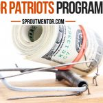 CASH-FOR-PATRIOTS-PRORGAM-review-sproutmentor