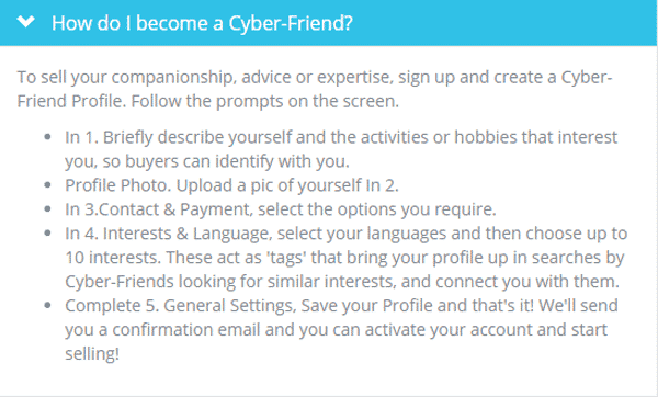 Get-paid-to-be-an-online-friend-RentCyberFriend-how-it-works
