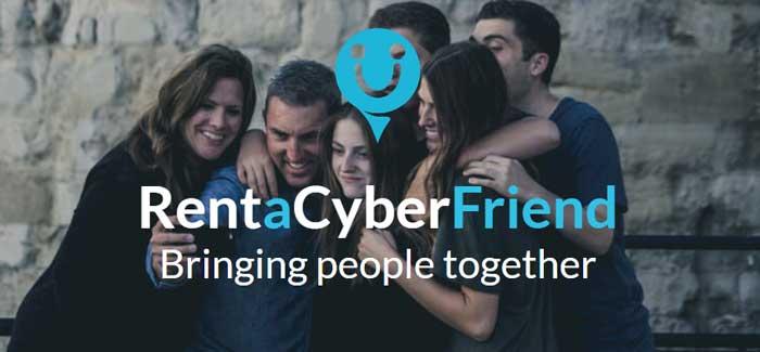 get-paid-to-be-an-online-friend-RentCyberFriend