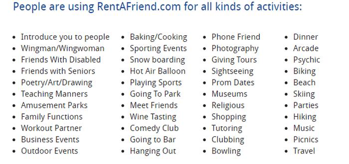 get-paid-to-be-an-online-friend-Rentafriend-activities