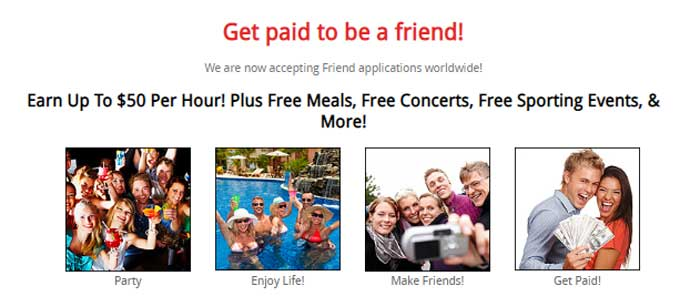 get-paid-to-be-an-online-friend-Rentafriend-become-a-member