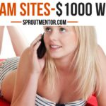 Best-cam-sites-sproutmentor-featured-image
