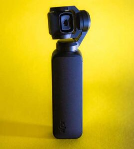 Best-cam-sites-webcam