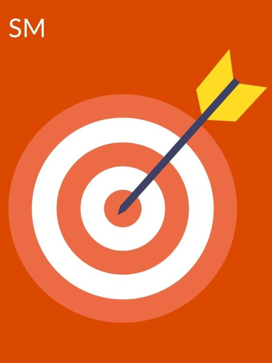 3 of the Best Quick Hacks to Finding Your Niche Now